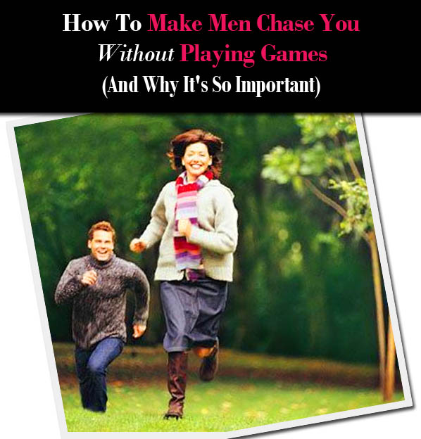 Getting you to be Committed to by a Man! Suggestions about Appealing to Their Heart
