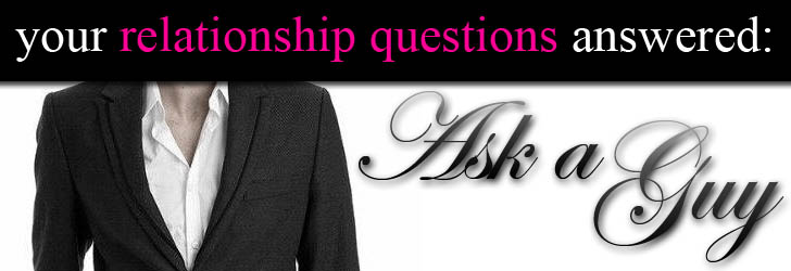 What questions to ask a guy youre hookup