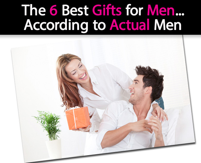 Best Gifts For Gay Men 19