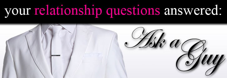 Questions to ask a guy you are interested in hookup