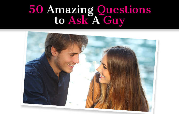 50 questionto ask a guy on a dating spp. the best washrooms, cottages for gay cruising in lleida.